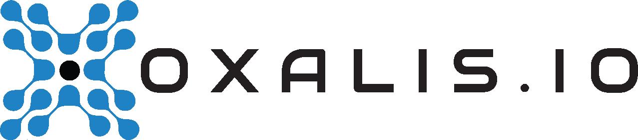 Oxalis Logo